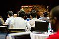 Hackathon Mumbai 2011-14.jpg