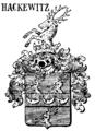 Hackwitz-Wappen Sm.png