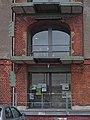 Hafenmuseum Speicher IX Bremen 559-vLd.jpg
