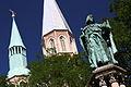 Hagenmarkt, Braunschweig, Germany (5878713598).jpg