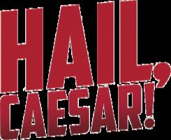 Hail, Caesar! Film logo.png