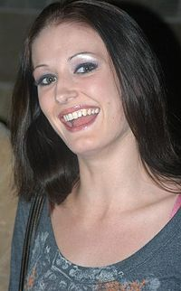 Hailey Young at Porn Star Karaoke 1.jpg