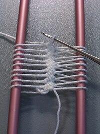 Hairpin lace.JPG