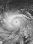 Haiyan 2013-11-07 1345Z.png