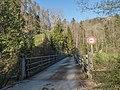 Halden Brücke über den Necker, Lütisburg SG - Ganterschwil SG 20190420-jag9889.jpg