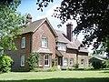 Hale Farm, Herriard - geograph.org.uk - 190314.jpg