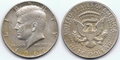 Half dollar (United States) 1967 02.png