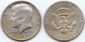 Half dollar (United States) 1967 02.png