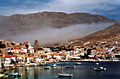 Halki town and harbour.jpg