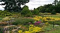 Hall Place Gardens 2014 - panoramio.jpg