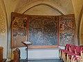 Hallenberg Merklinhauser Kapelle painting.jpg