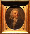 Haller portrait undated.jpg