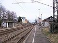 Haltepunkt Erlau (Sachs), MRB nach Chemnitz (3).jpg