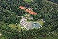 Halver Freizeitbad Herpine FFSW PK 5813.jpg