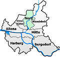Hamburg-Stadtteilkarte-Nord.jpg
