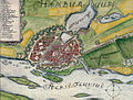 Hamburg-um-1660.jpg