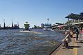 Hamburg (9773288103).jpg