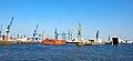 Hamburg Hafen Blohm+Voss-2011-04-24 16.58.59.jpg