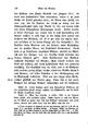 Hamburgische Kirchengeschichte (Adam von Bremen) 108.png