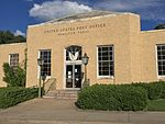 Hamilton Texas Post Office.jpg