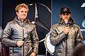 Hamilton and Rosberg 2014.jpg