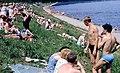 Hammond Slides Moscow River Leisure 02.jpg
