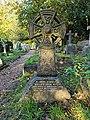 Hampstead Additional Burial Ground 20201026 083615 (50531785123).jpg