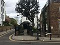 Hampstead Meeting House 120 Heath Street NW3 1378849.jpg