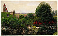 Hampstead from My Window, 1857.jpg