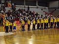 Handball Catalan National Team.jpg