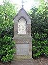 handel (gemert-bakel) rijksmonument 518070 reeks bedevaartkapellen , iv