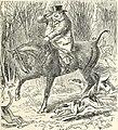 Handley Cross; or, Mr. Jorrock's hunt (1892) (14758696736).jpg