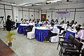 Hands-on Session - International Capacity Building Workshop on Innovation - NCSM - Kolkata 2015-03-26 4231.JPG