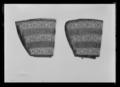 Handskkrage - Livrustkammaren - 17864.tif