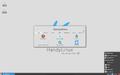 Handymenu4-desktop-en.png