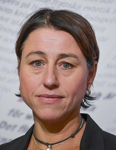 Hanne Kjöller