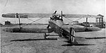 Hannover CL.V with biplane tail.jpg