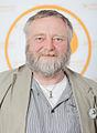 Hanns-Jørg Rohwedder.jpg