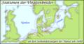 HanseVitalien.png