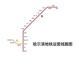 Harbin Metro System Map 2017.png
