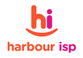 Harbour ISP Logo.png