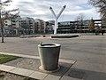 Hardaupark Brunnen.jpg