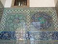 Harem (Topkapi Palace) - 2014.10.23 (33).JPG
