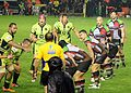 Harlequins vs Saints (9756509921).jpg