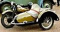 Harley-Davidson 1942.jpg