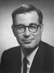 Harold Brown 1970.png
