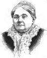 Harriet G. Brittan.png