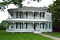 Harrison-Dennis House, Wharton, TX.jpg