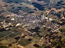 Hartford-city-indiana-from-above.jpg