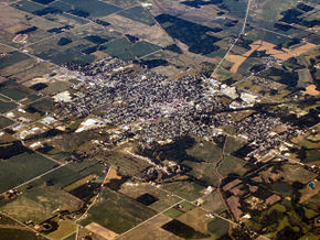 Hartford-city-indiana-from-above.jpg
